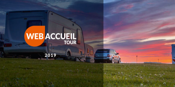 https://tournee.web-accueil.fr/wp-content/uploads/2019/05/formation-1-585x292.jpg